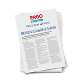 Logo Partner Ergo Detail 1