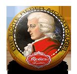 Logo Partner Reber Detail