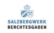 Salzbergwerk Berchtesgaden 9